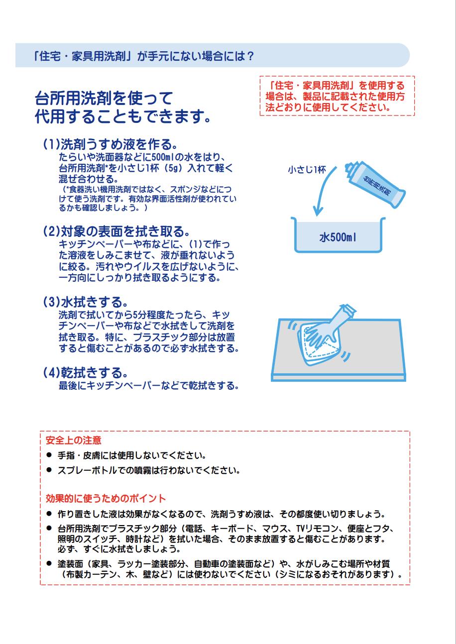 経産省ポスター2