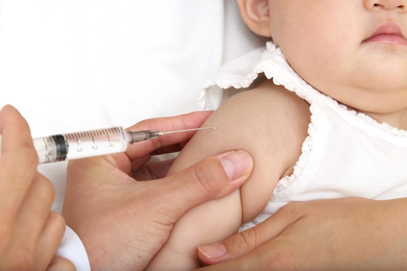当院の予防接種